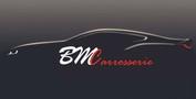 partenaire-bm-carrosserie