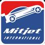 partenaire-mitjet-international