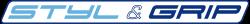 Styl and grip – Stage de pilotage Mitjet, baptême passager, coaching